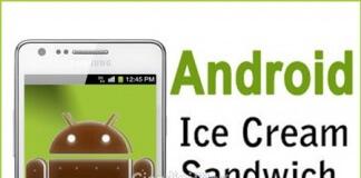 Aggiornare Samsung Galaxy S 2 Android 4.0 ICS