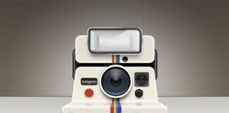 servizi per instagram
