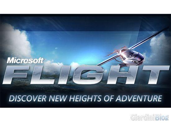microsoft-flight-logo