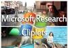 Microsoft Research Cliplets: creiamo le foto animate