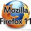 mozilla-firefox-11-logo