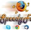 speedyfox-logo