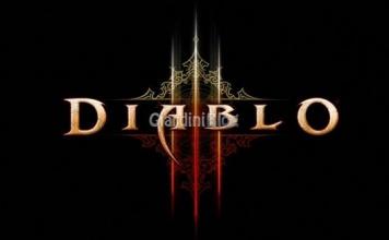 Diablo 3 - Beta aperta a tutti