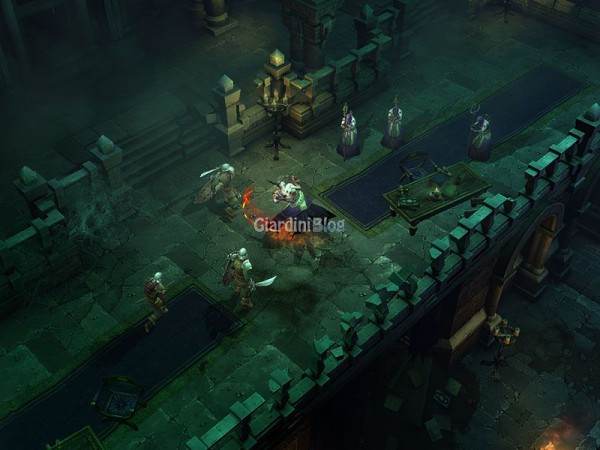 diablo3screen1