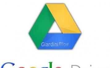 Google Drive: condividere e sincronizzare file su tutti i dispositivi