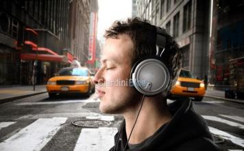 Come aumentare, diminuire o normalizzare il volume audio di canzoni mp3