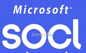 Microsoft Socl: la fusione tra social network e motore di ricerca