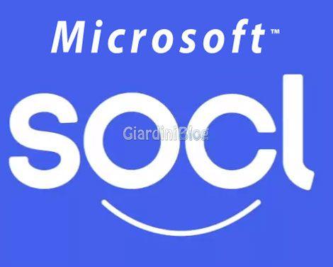 microsoft-socl
