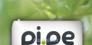Pi.pe-logo