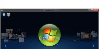 windows-media-center-windows-8