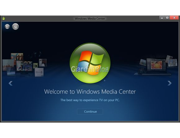 windows-media-center-windows-8