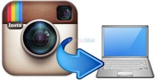 scarica da instagram foto