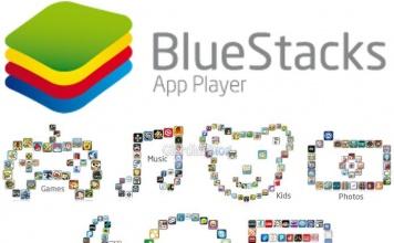 Utilizzare le App Android sul proprio pc con BlueStacks App Player
