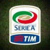 lega calcio calendario seria a tim 2012 / 2013