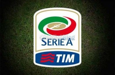 lega calcio calendario seria a tim 2012 / 2013