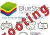 Come effettuare il rooting di BlueStacks App Player