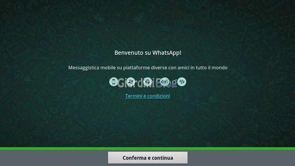 conferma-whatsapp
