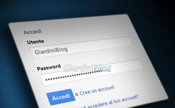 Classifica delle 25 password più comuni del 2012