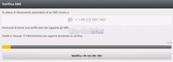 verifica-sms-whatsapp
