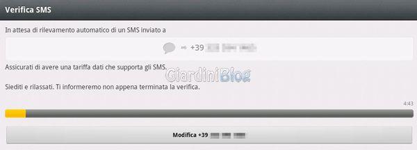 verifica-sms-whatsapp