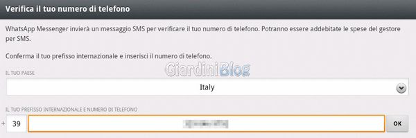 verifica-whatsapp