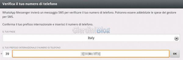 verifica-whatsapp