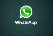 Come-usare-WhatsApp-sul-PC