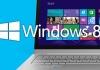 Windows 8: edizioni a confronto e download gratuito della versione Enterprise di prova