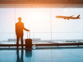 trovare voli low cost