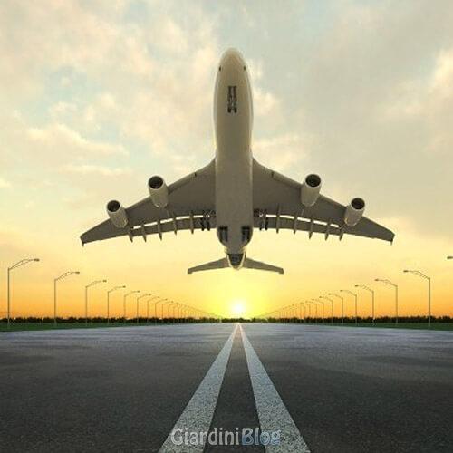 trovare voli low cost migliori motori ricerca viaggi