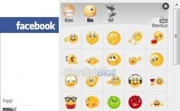 Facebook Msn Messenger, come trasformare la chat di Facebook stile Msn