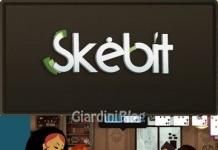 Skebit.com - Burraco Online, Scopa, Briscola, Tresette, Scala 40, Scopone