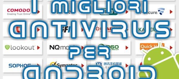 migliori-antivirus-android