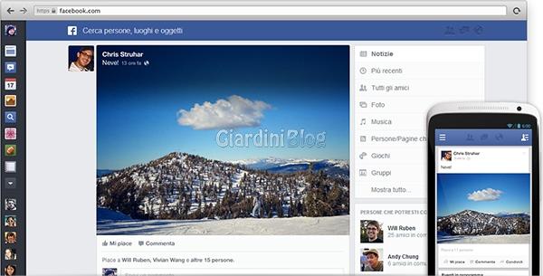 Notizie-per-il-Web-di-Facebook-1