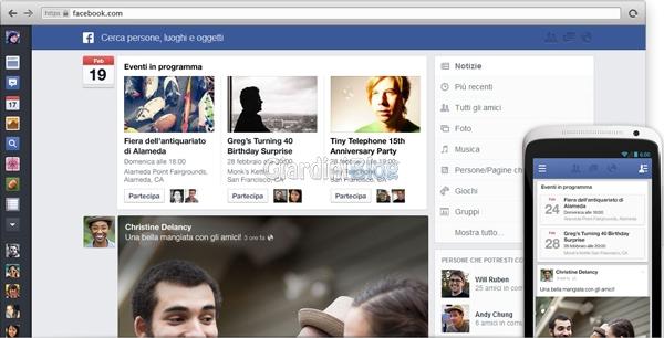 Notizie-per-il-Web-di-Facebook-2