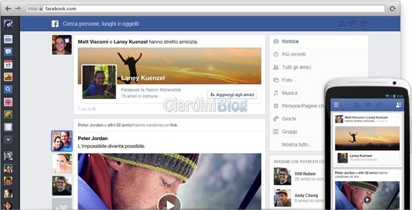 Notizie-per-il-Web-di-Facebook-4