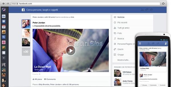 Notizie-per-il-Web-di-Facebook-5