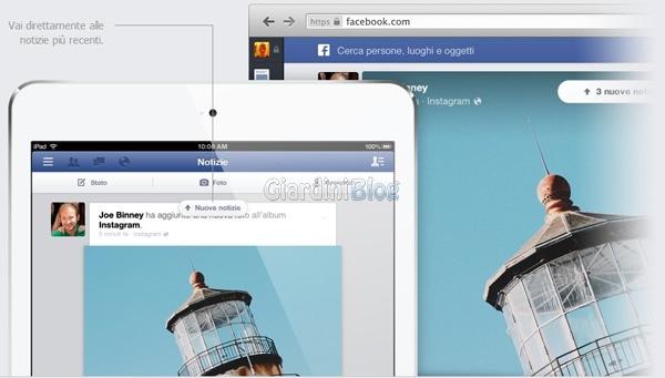 Notizie-per-il-Web-di-Facebook-6