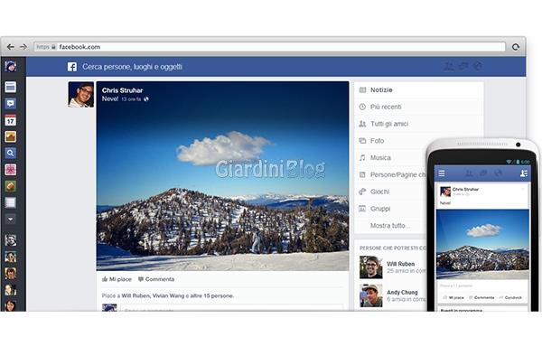 Notizie-per-il-Web-di-Facebook