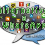 alternative-a-whatsapp