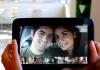 Recensione Hangouts di Google il nuovo avversario di Whatsapp