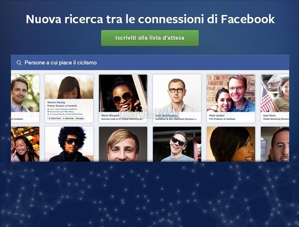 open-graph-facebook