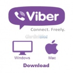 viber pc desktop download