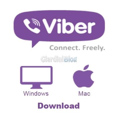 viber pc desktop download