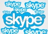 Come utilizzare account multipli di Skype sul pc