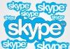 Come utilizzare account multipli di Skype sul pc