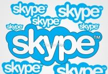 Account multipli Skype Mac