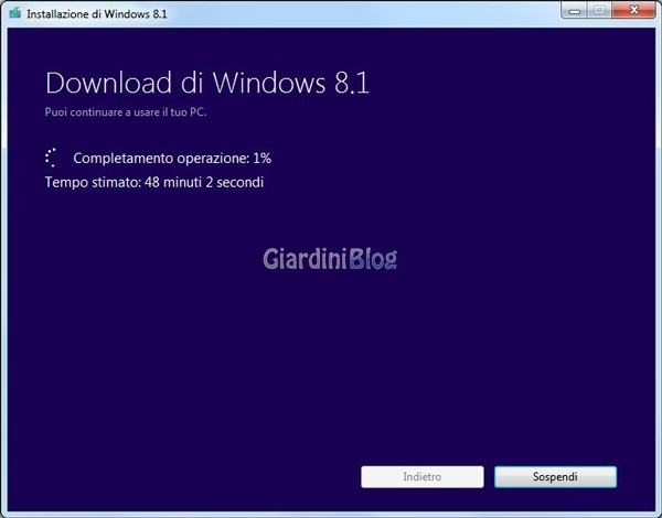 3-windows-8.1-download