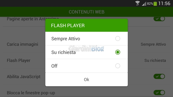 dolphin-flash-android-4