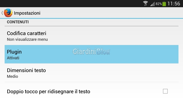 firefox-flash-android-2